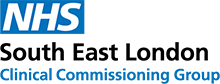 NHS South East Clinical Commissioning Group
